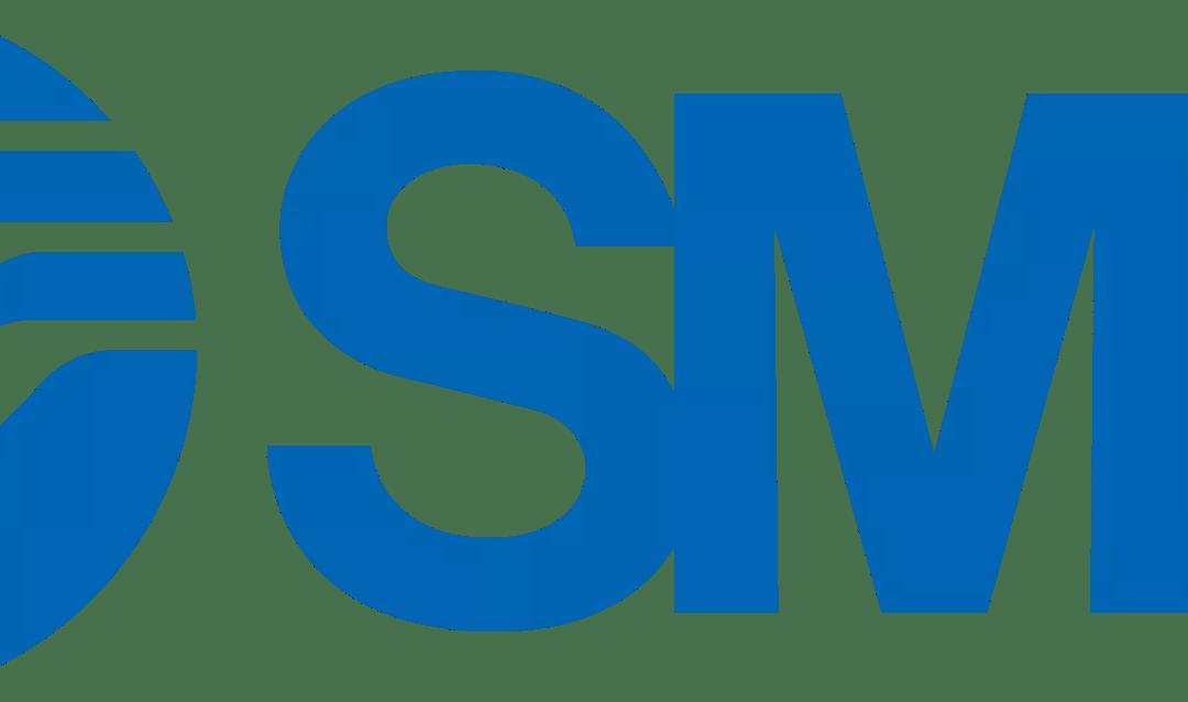 SMC Nederland