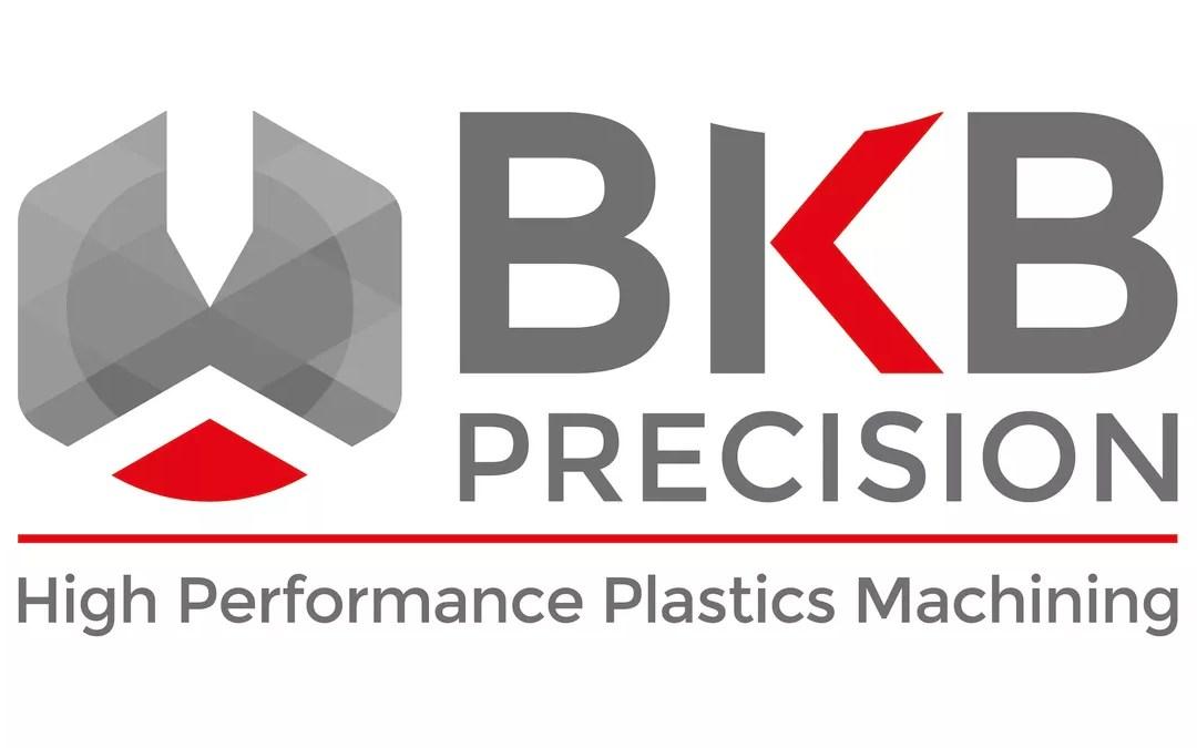 BKB Precision