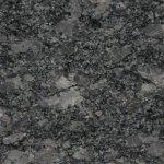steel-grey-detail