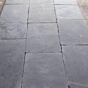 natural paving stones patio stones