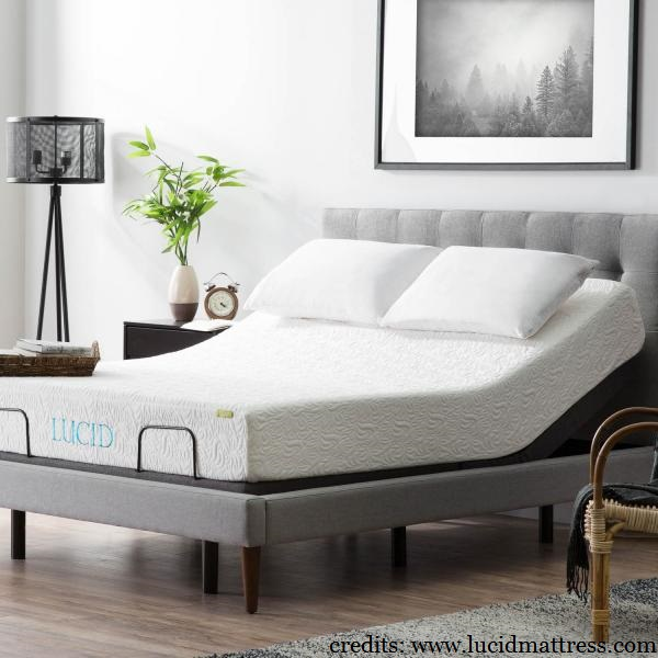 BEST Adjustable Beds of 2019  TOP 12 Bed Reviews and