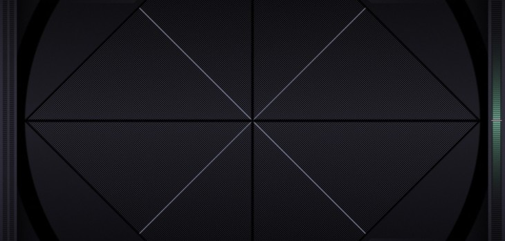 Vector by 2CAudio