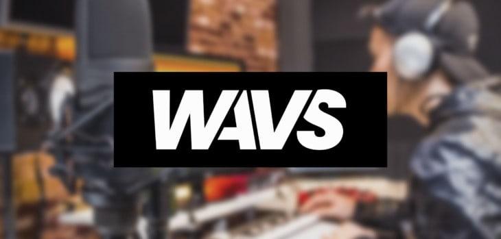 WAVS.com