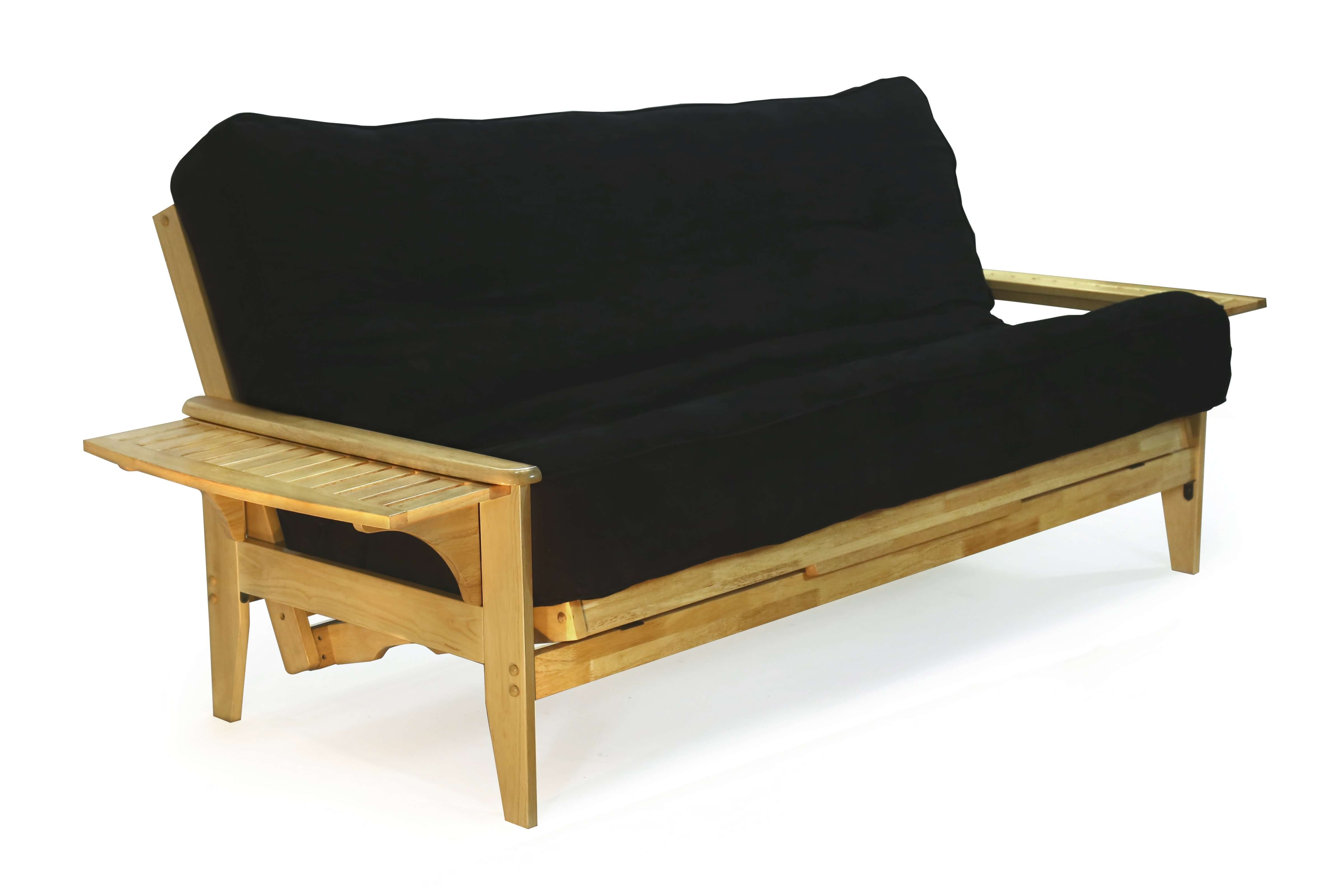 sofa beds naples florida small black uk futon bedrooms and more seattle