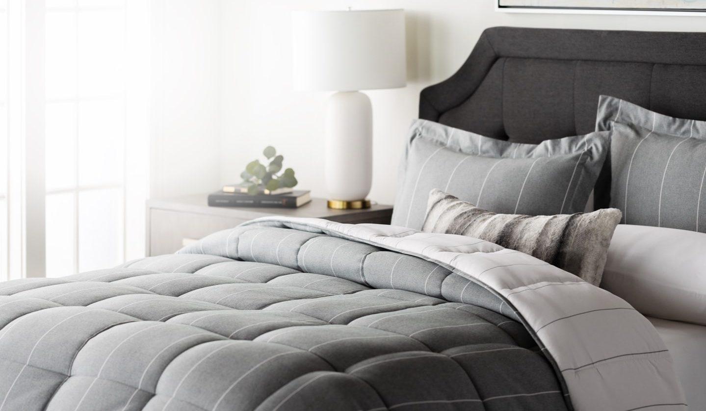 best malouf pillow reviews 2020
