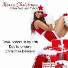 Orders Delivery #Christmas #BedroomTaboo #Intimacy #RT #AdultToys #SexToys #AdultBiz