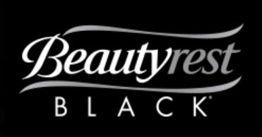 Beautyrest Black 2016 Update Reviews