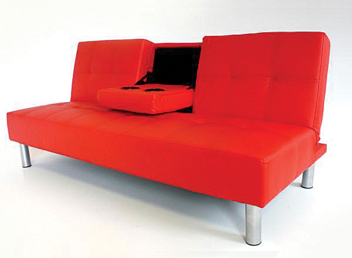 indonesian sofa bed dfs studio fabric corner review bali