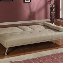 Sofa Bed Next Day Delivery London Rooms To Go Cindy Crawford Maestro