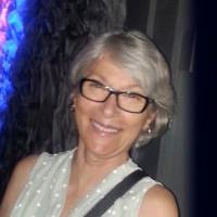 Linda-avatar