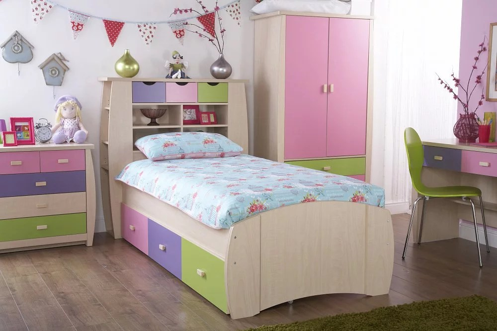 sofa beds cheap sydney brown fabric and leather corner kids cabin bed - bf leeds.