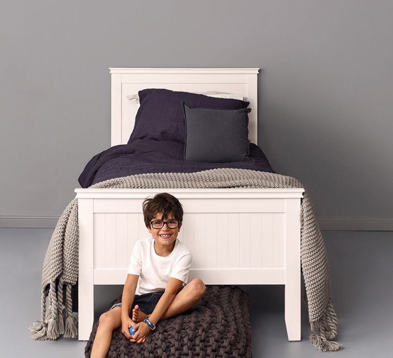 kids beds sale now on bedtime