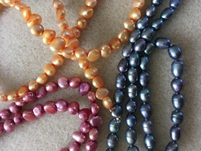 freshwater pearls about us