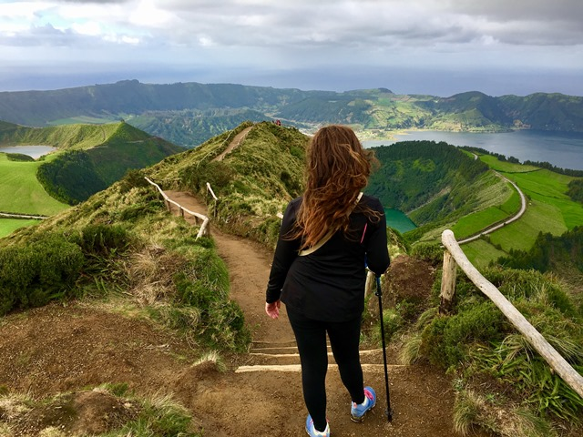 Why Your Next Trip Needs To Be To The Azores And How To Make It Happen.