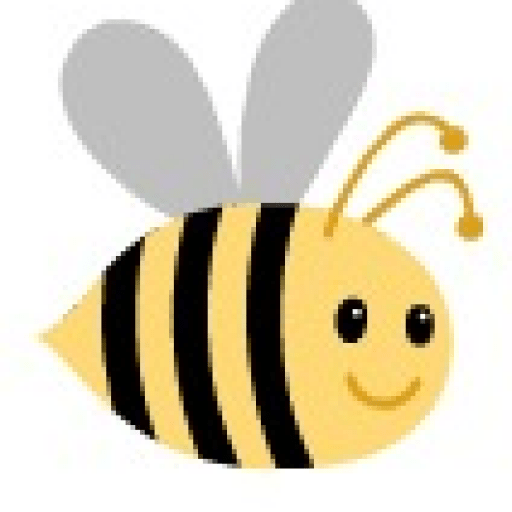 cropped-bee-2.png