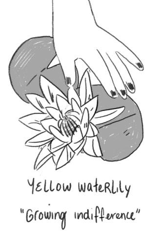39_flower3