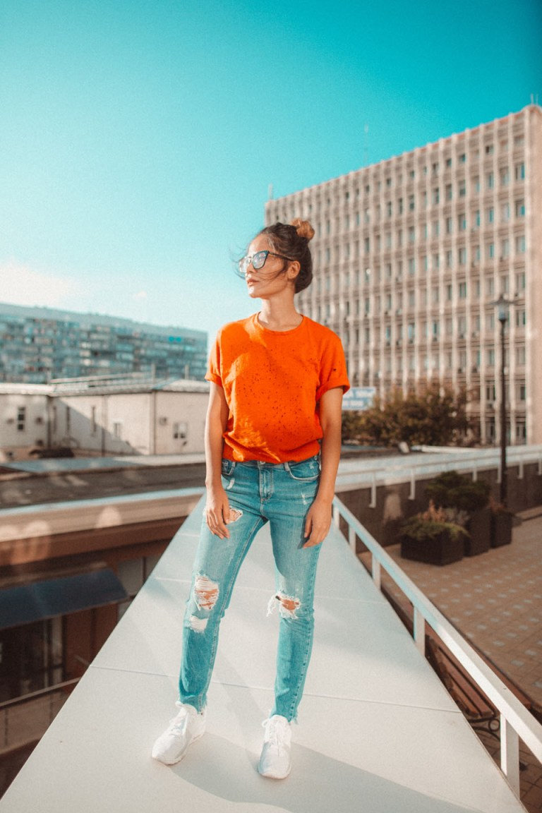 Single berlin blog