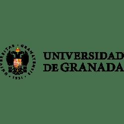 Logo UGR