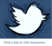 Career Experts, Must follow twitter accounts 2012