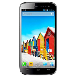 Under Rs. 15K – Micromax Canvas HD A116
