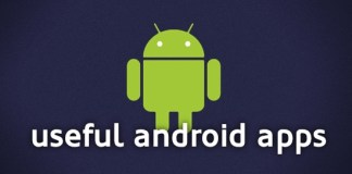 Manage Your Trip Experience and Contacts With These 2 Android Apps (Useful Android Apps)