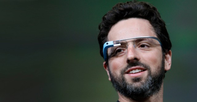 Google Glass – The Gadget Everyone's Waiting For``