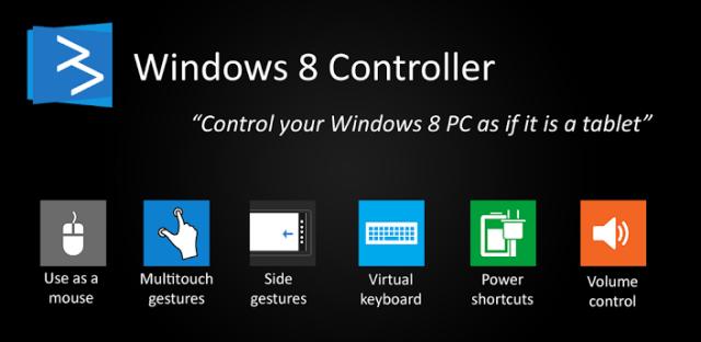 windows-8-controller