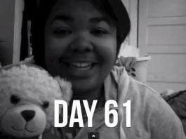 lakeisha's inspiring video