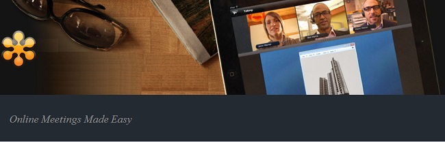 gotomeeting - Skype альтернативы