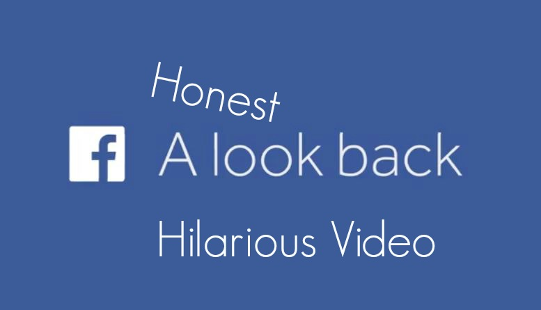Honest Facebook Look Back Video (Hilarious) by Tripp And Tyler