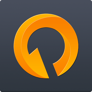 mobile backup and restore avast