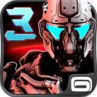 NOVA-3-logo-top-10-shooting-games