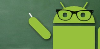 Free best android education apps