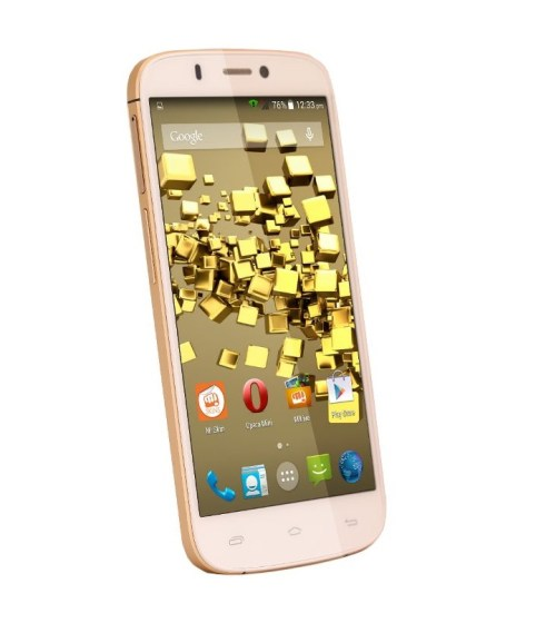 Micromax-Canvas-Gold-A300 2