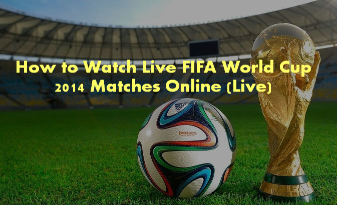 Live Soccer TV - Online Streaming and TV Listings, Live ...