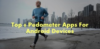 top 8 pedometer apps for android devices (1)