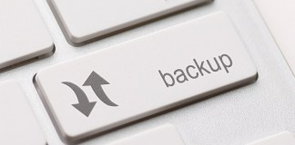 top 5 wordpress backup plugin 2014