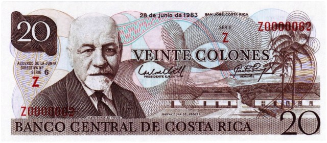 Currency_Costa-Rica