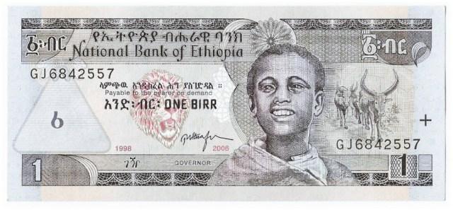 Currency_Ethiopia_Birr