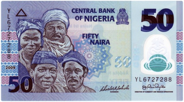 Currency_Nigeria