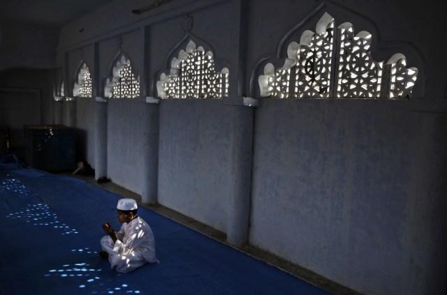 Eid Al-Adha beautiful pics 2