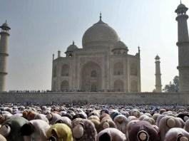 Eid Al-Adha beautiful pics 3
