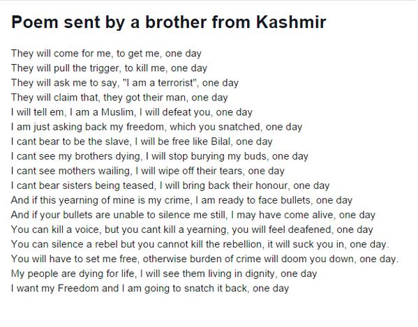 Kashmir2