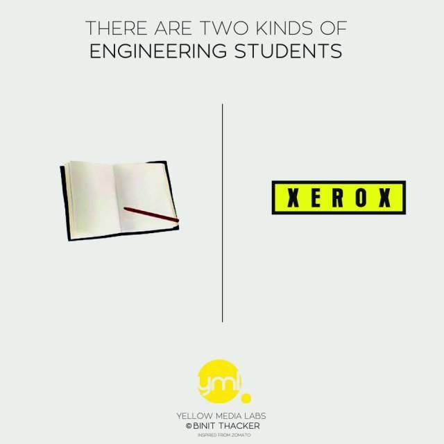 engineer4