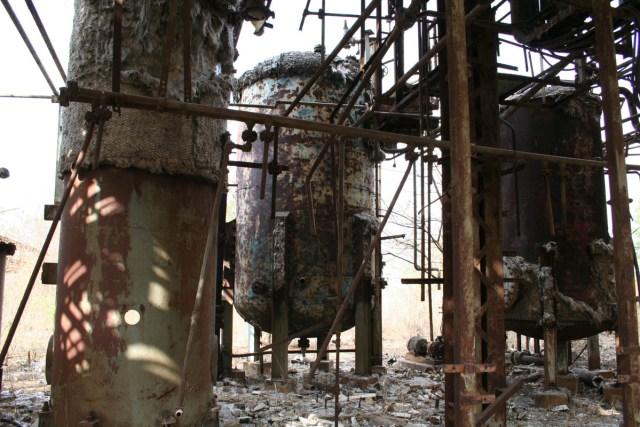 bhopal1