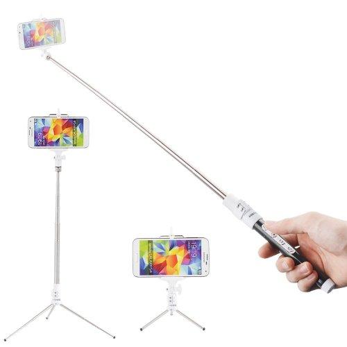 Kootek Selfie Stick
