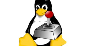 Top 15 Best Linux Games For 2015