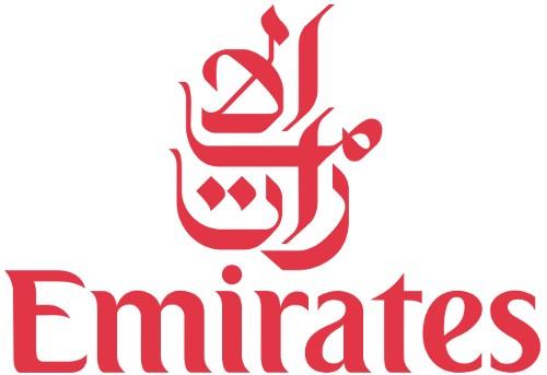 airline-logos-emirates