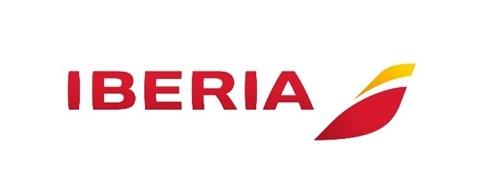 airline-logos-iberia