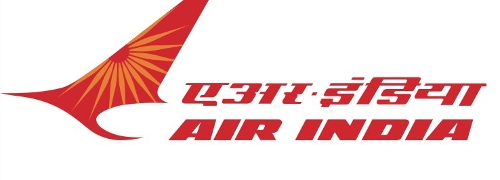 airline-logos-india